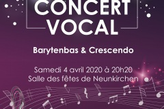 2020.02.21-Concert-A3